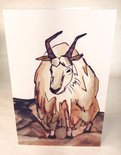 Load image into Gallery viewer, Goats! Gift Box