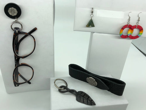 Dangles and Bangles Gift Box
