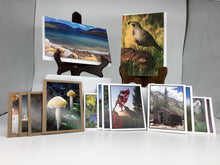 Load image into Gallery viewer, Greetings Build-a-Box