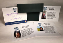 Load image into Gallery viewer, Oregon Surf & Turf Gift Box