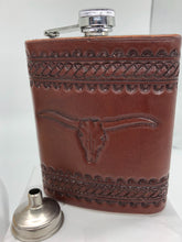 Load image into Gallery viewer, Cowboy Country Gift Box
