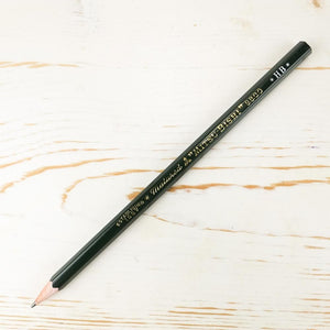 Mitsubishi Writing Pencil 9800 HB Pencil Papillon Press