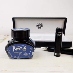 Kaweco DIA2 Fountain Pen Kaweco Pen Papillon Press