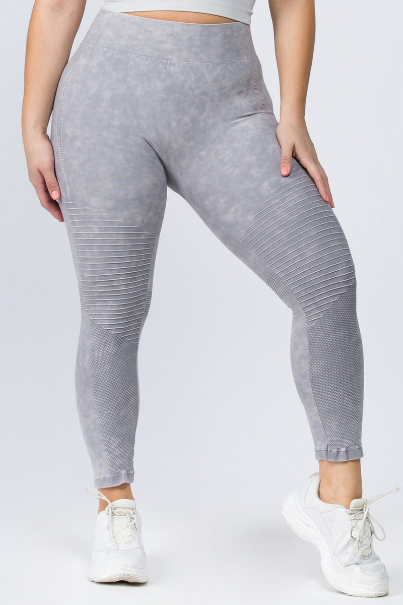womens-plus-size-seamless-legging
