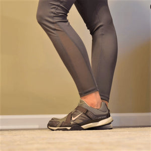 Super Smooth High Waist Legging with Multiple Pockets-Ladies, Lattes, and Lifting