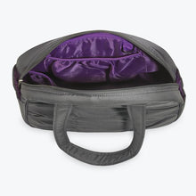 Load image into Gallery viewer, METRO GYM BAG-Gym Bag-Ladies, Lattes, and Lifting