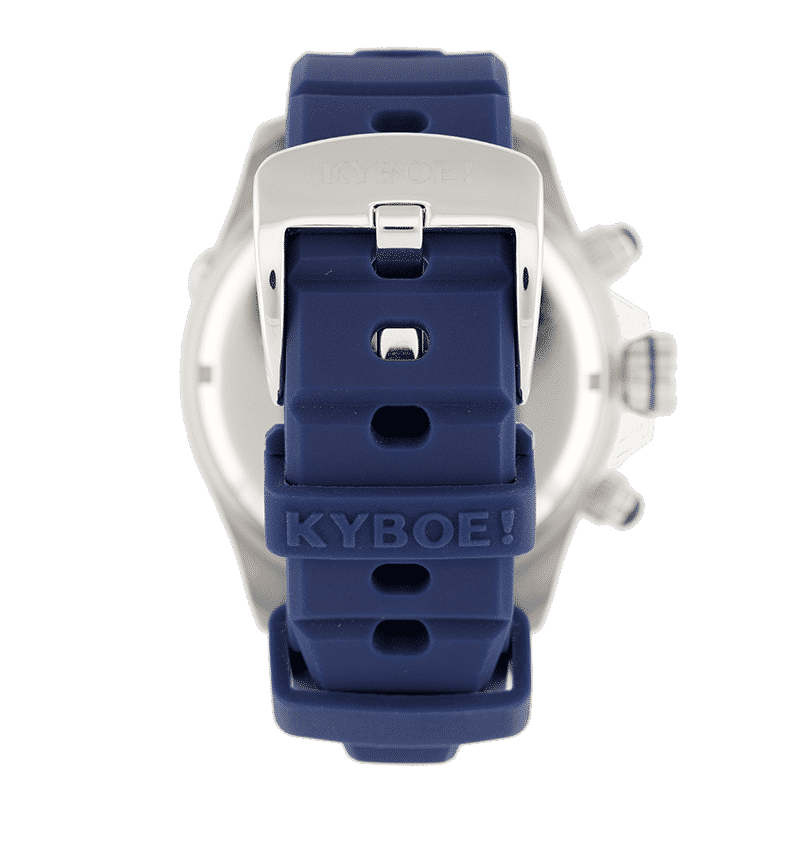 KYBOE EMPIRE COLLECTION WATCHES