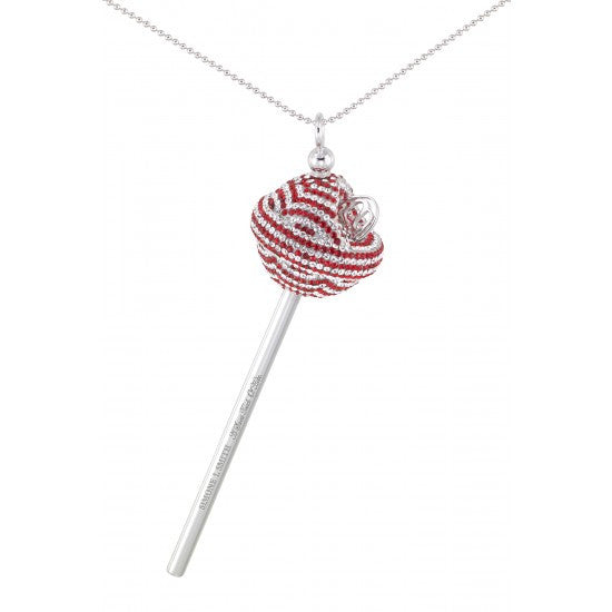 LOLLIPOP HOLIDAY COLLECTION