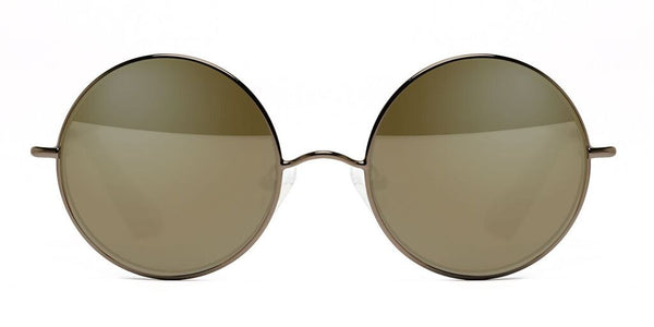 Mott Sunglasses
