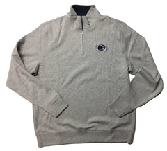 Vineyard Vines Penn State 1/4 Zip