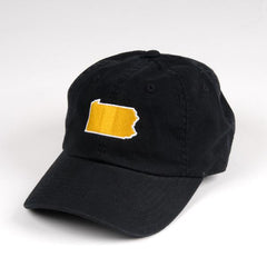 Pennsylvania State Gameday Baseball Cap
