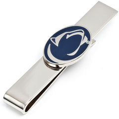 Penn State Accessories - Nittany Lion Tie Bar