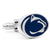 Penn State Accessories - Lion Logo Cufflinks