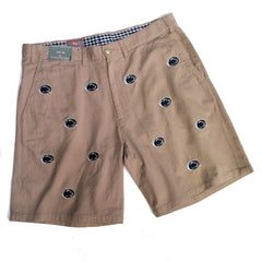 Penn State University Stadium Shorts