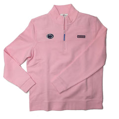 Women's Vineyard Vines Penn State Shep Shirt