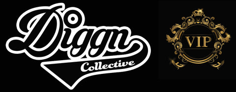 Diggn Collective