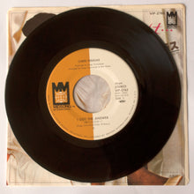 Load image into Gallery viewer, Carol Douglas ‎– I Got The Answer /  Love Sick - 7 inch Vinyl
