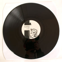 Load image into Gallery viewer, DJ Bacon/Briztronix ‎– Universal Bboy Megamix / Beats from the East- 12 inch Single Vinyl
