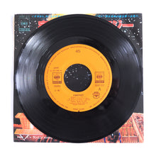 Load image into Gallery viewer, Earth, Wind & Fire ‎–  Fantasy / Runnin' - 7 inch Vinyl