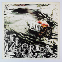 Load image into Gallery viewer, Diplo ‎– Florida - 2 x LP Album