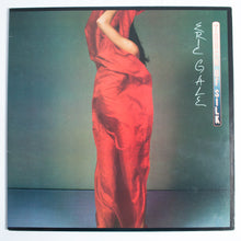 Load image into Gallery viewer, Eric Gale ‎– Touch Of Silk - LP Album