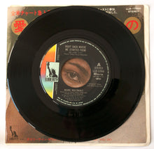 Load image into Gallery viewer, Maxine Nightingale ‎– Right Back Where We Started From / Believe In What You Do - 7 inch Vinyl