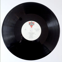 "Load image into Gallery viewer, Run-DMC ‎– It's Tricky - 12"" Single"