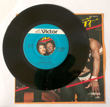 Load image into Gallery viewer, Something Special ‎– Got To Get Ready / Keep my love  - 7 inch vinyl