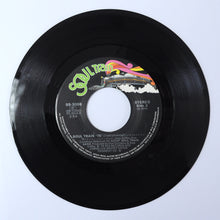 "Load image into Gallery viewer, Soul Train Gang  ‎– Soul Train ""75"" / Instrumental (RARE) - 7 inch Single"