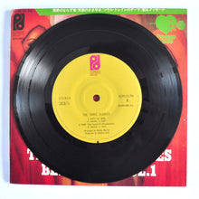 "Load image into Gallery viewer, The Three Degrees ‎– The Three Degrees Best Hits Vol. 1 - 7"" -33rpm"