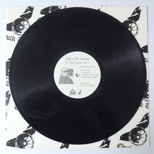 "Load image into Gallery viewer, ZAPP & MR. CAPONE OL SKOOL MUSIC VOL. 1 - RARE (unlisted)  12"" Single"