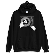 Load image into Gallery viewer, Feel It - Diggn Unisex Hoodie