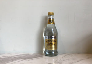 Tonic Water - Fever Tree Premium, 500 ml