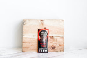 70% Dark Chocolate 86g