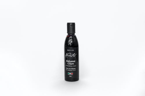 Balsamic Glaze, 250ml