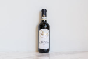Altesino Brunello di Montalcino 2015 (375ml)