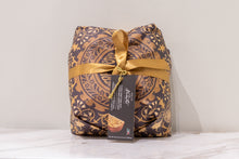 Load image into Gallery viewer, Nicastro Artisanal Panettone 750g