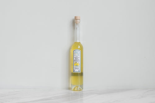 Lazzaroni Limoncino (200ml)
