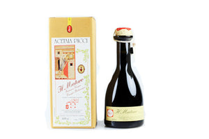 Acetaia PICCI 7 year Balsamic Vinegar 'Il Maturo', 250 ml