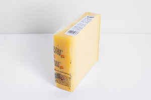 Emmental Cheese from Switzerland