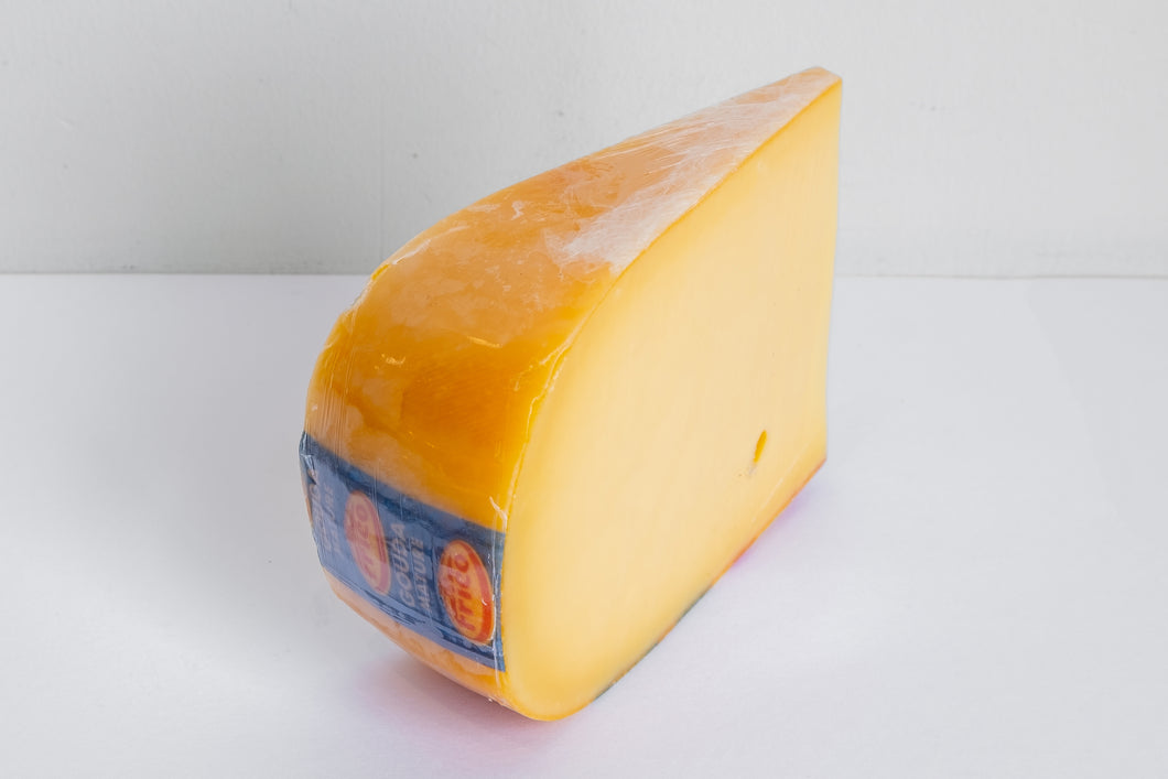 Gouda Medium Cheese from Holland