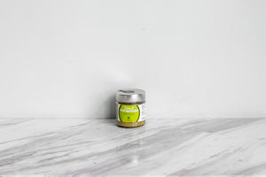 Pistachio Cream Spread from Italy, 200 gr