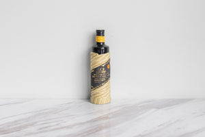 ROI Extra Virgin Olive Oil - LIGURIA