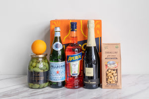 Spritz Cocktail Kit