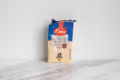 Parmigiano Reggiano Cheese from Italy, 1kg piece