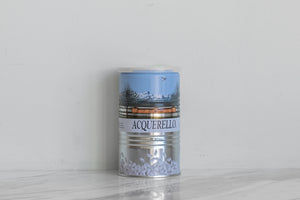 Acquarello Carnaroli Rice from Italy
