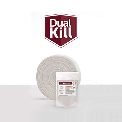 Dual Kill Universal KilTape Kit