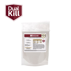Dual Kill KiltreX (with Cutelin) Activator Powder (12 oz packet)