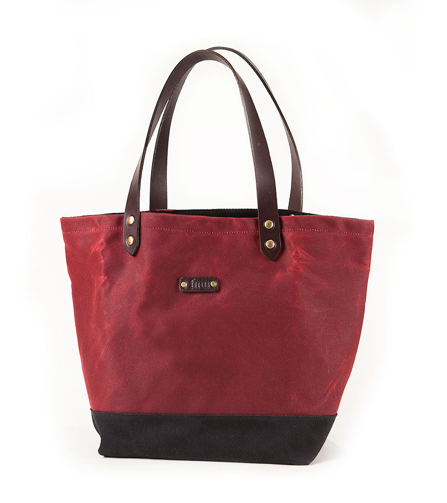 Cabot's Tote