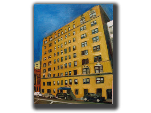 243 70th westend-Artistic Giclee prints-scottbenites